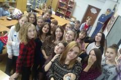 Фото Зайцева с детьми 2